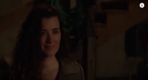 NCIS Season 17 Spoiler: Ziva David Aka Cote de Pablo Is Returning For A Guest Spot