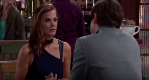 New 'Young And The Restless' Spoilers For May 30, 2019 Episode Revealed