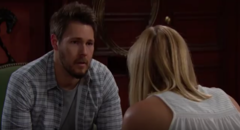 New 'Bold And The Beautiful' Spoilers For May 30, 2019 Episode Revealed