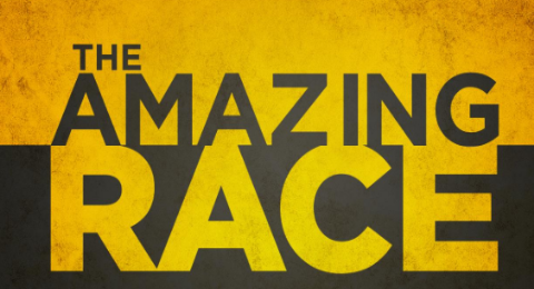 Amazing Race May 29, 2019 Eliminated No One Tonight (Recap) Episode 7