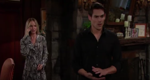 New 'Young And The Restless' Spoilers For June 3, 2019 Episode Revealed