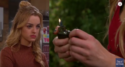 New 'Days Of Our Lives' Spoilers For June 4, 2019 Episode Revealed