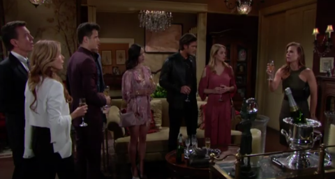 "New ""Young And The Restless"" Spoilers For June 5, 2019 Episode Revealed"