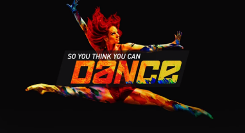 'So You Think You Can Dance' June 3, 2019 Auditions Revealed (Premiere Episode 1 Recap)