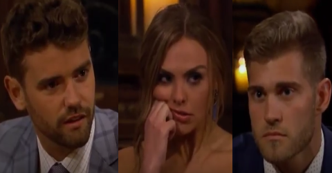 New 'The Bachelorette' Spoilers For June 10, 2019 Episode 5 Revealed