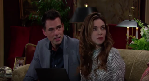 New 'Young And The Restless' Spoilers For June 6, 2019 Episode Revealed