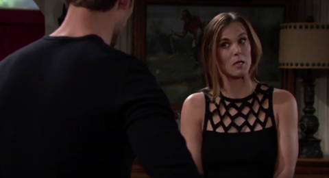 New 'Young And The Restless' Spoilers For June 7, 2019 Episode Revealed