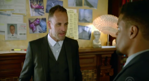 'Elementary' Spoilers For Season 7,June 13, 2019 Episode 4 Revealed