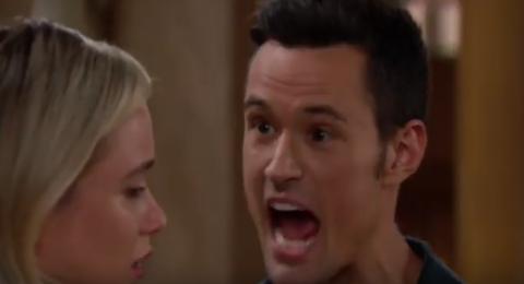 New 'Bold And The Beautiful' Spoilers For June 10, 2019 Episode Revealed