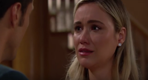 New 'Bold And The Beautiful' Spoilers For June 11, 2019 Episode Revealed