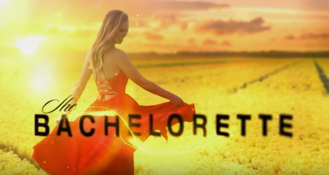 New The Bachelorette Spoilers For June 17, 2019 Episode 6 Revealed