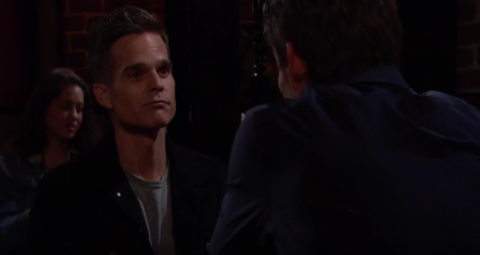 New 'Young And The Restless' Spoilers For June 12, 2019 Episode Revealed