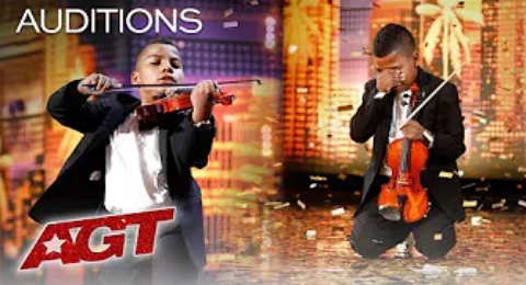 'America's Got Talent' June 11, 2019 Auditions Revealed (Episode 3 Recap)