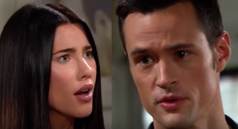 New 'Bold And The Beautiful' Spoilers For June 12, 2019 Episode Revealed