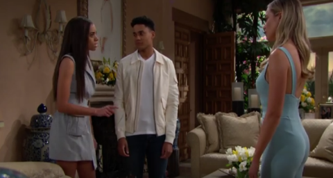 New 'Bold And The Beautiful' Spoilers For June 13, 2019 Episode Revealed