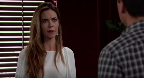 New 'Young And The Restless' Spoilers For June 14, 2019 Episode Revealed
