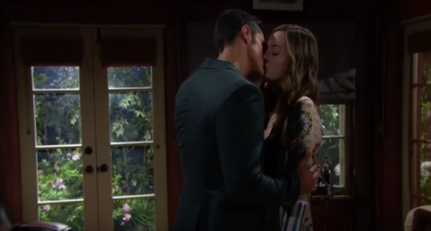 New 'Bold And The Beautiful' Spoilers For June 14, 2019 Episode Revealed