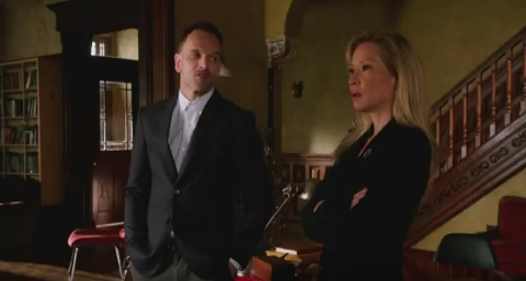 'Elementary' Spoilers For Season 7, June 20, 2019 Episode 5 Revealed