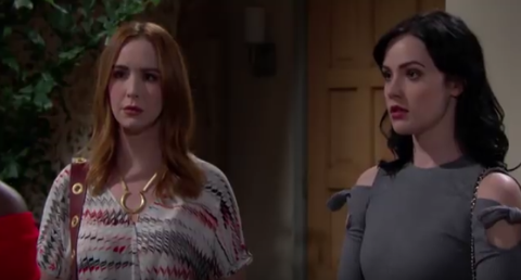 New 'Young And The Restless' Spoilers For June 17, 2019 Episode Revealed