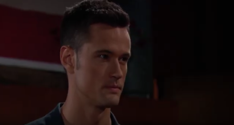 New 'Bold And The Beautiful' Spoilers For June 17, 2019 Episode Revealed