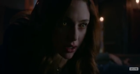 Legacies Season 2 Spoiler: A Special New Vampire Is Getting Added To The Mix