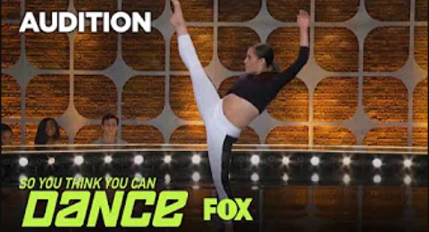 'So You Think You Can Dance' June 17, 2019 Auditions Revealed (Episode 3 Recap)