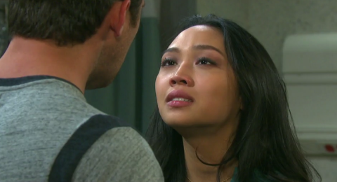 New 'Days Of Our Lives' Spoilers For June 18, 2019 Episode Revealed