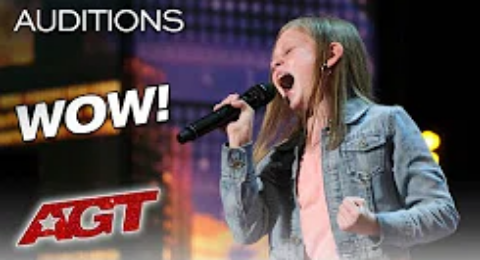 'America's Got Talent' June 18, 2019 Auditions Revealed (Episode 4 Recap)