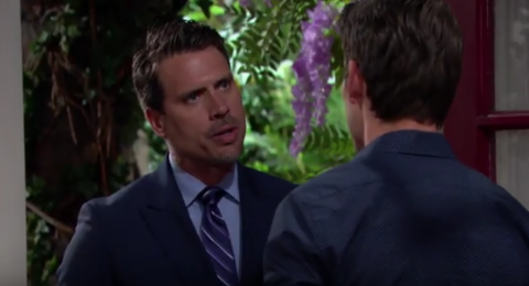 New 'Young And The Restless' Spoilers For June 19, 2019 Episode Revealed