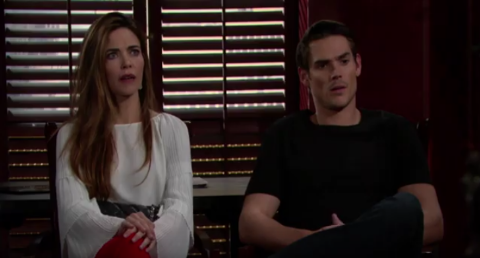 New 'Young And The Restless' Spoilers For June 20, 2019 Episode Revealed