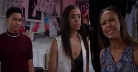 New 'Bold And The Beautiful' Spoilers For June 20, 2019 Episode Revealed
