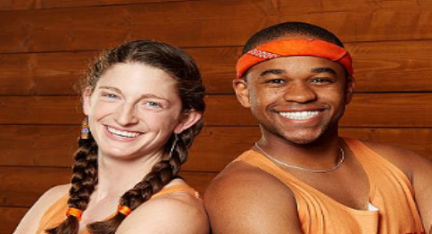 Amazing Race June 19, 2019 Eliminated Becca And Floyd (Episode 10 Recap)