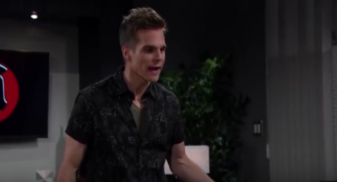 New 'Young And The Restless' Spoilers For June 21, 2019 Episode Revealed