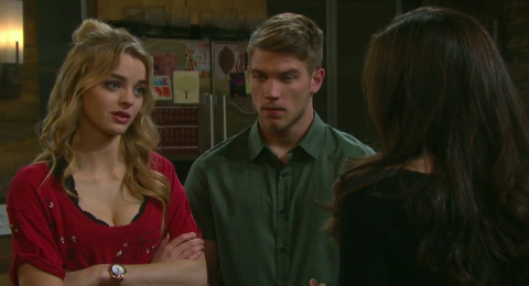 New 'Days Of Our Lives' Spoilers For June 21, 2019 Episode Revealed