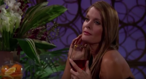 New 'Young And The Restless' Spoilers For June 24, 2019 Episode Revealed