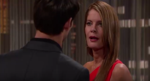 New 'Young And The Restless' Spoilers For June 25, 2019 Episode Revealed
