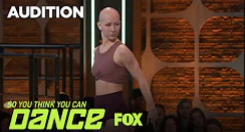 'So You Think You Can Dance' June 24, 2019 Auditions Revealed (Episode 4 Recap)