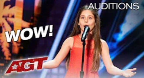 'America's Got Talent' June 25, 2019 Auditions Revealed (Episode 5 Recap)