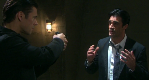 New 'Days Of Our Lives' Spoilers For June 26, 2019 Episode Revealed