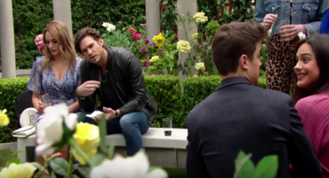 New 'Young And The Restless' Spoilers For June 27, 2019 Episode Revealed