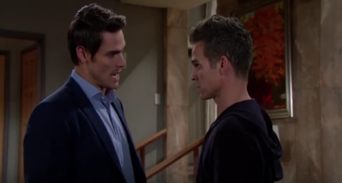 New 'Young And The Restless' Spoilers For June 28, 2019 Episode Revealed