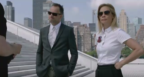 Elementary Spoilers For Season 7, July 4, 2019 Episode 7 Revealed
