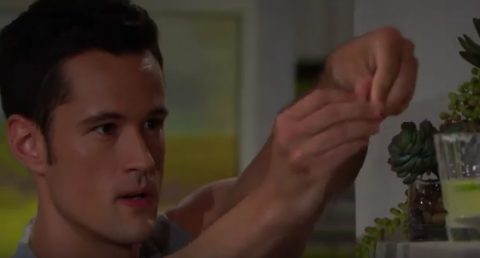New 'Bold And The Beautiful' Spoilers For July 1, 2019 Episode Revealed