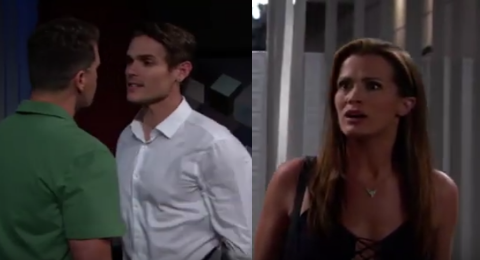 New 'Young And The Restless' Spoilers For July 2, 2019 Episode Revealed