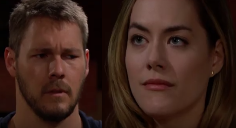 New 'Bold And The Beautiful' Spoilers For July 3, 2019 Episode Revealed