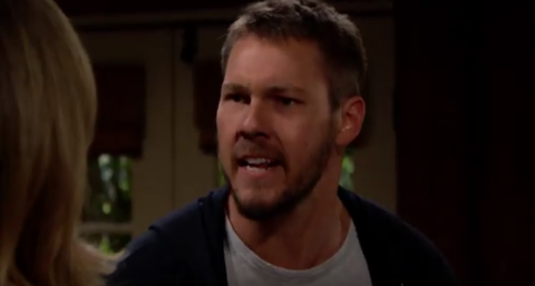 New 'Bold And The Beautiful' Spoilers For July 4, 2019 Episode Revealed