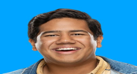 Big Brother 21 July 3, 2019 Evicted Ovi Kabir  New HOH And