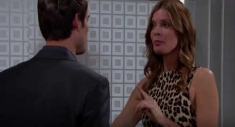 New 'Young And The Restless' Spoilers For July 5, 2019 Episode Revealed