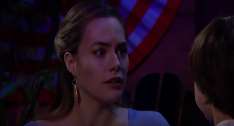 New 'Bold And The Beautiful' Spoilers For July 5, 2019 Episode Revealed