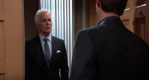 New 'Young And The Restless' Spoilers For July 8, 2019 Episode Revealed